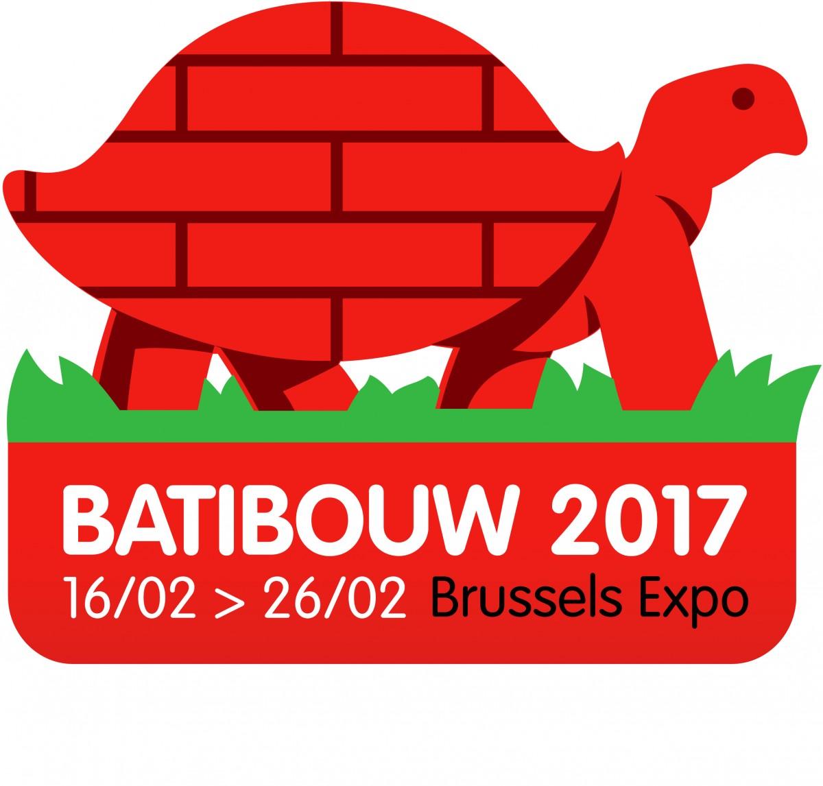 logo_batibouw-(1)